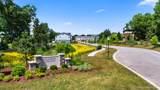 728 Riverbank Drive - Photo 7