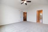 23924 Dayfield Drive - Photo 13