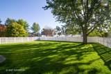 1677 Deerhaven Drive - Photo 7