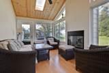 4 Willow Terrace - Photo 14