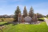 16308 Lakewood Path - Photo 1