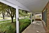 56 Winthrop New Road - Photo 2
