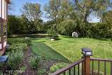 7350 Great Hill Road - Photo 25