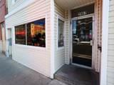 2907 Archer Avenue - Photo 3