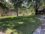 6606 Osceola Trail - Photo 2