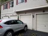 645 Windsor Drive - Photo 25