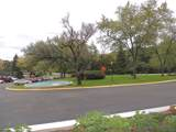 6700 Brainard Avenue - Photo 7