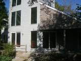 1830 Lewis Lane - Photo 8
