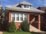 4906 Waveland Avenue - Photo 1