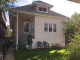 4906 Waveland Avenue - Photo 2