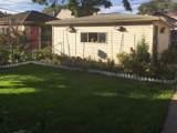 4906 Waveland Avenue - Photo 3