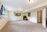 6045 Lenox Court - Photo 16