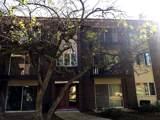 5S100 Pebblewood Lane - Photo 1
