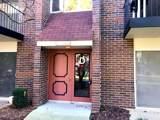 5S100 Pebblewood Lane - Photo 2