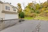 520 Blue Springs Drive - Photo 25