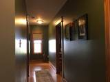 1348 19th Road - Photo 30