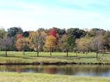 Lot 19 Deer Pond Drive - Photo 10