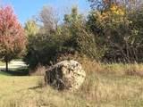 Lot 19 Deer Pond Drive - Photo 16