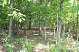 Lot 19 Deer Pond Drive - Photo 8