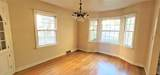 728 Parkview Avenue - Photo 10