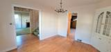 728 Parkview Avenue - Photo 8