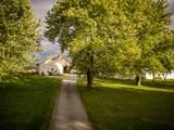 31225 Cottage Grove - Photo 2