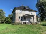 31225 Cottage Grove - Photo 11