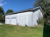 31225 Cottage Grove - Photo 13
