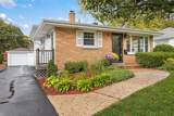 506 Knollwood Drive - Photo 1