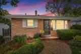 506 Knollwood Drive - Photo 3