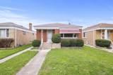 3840 Lombard Avenue - Photo 1