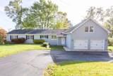 403 Roslyn Road - Photo 1