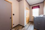 5061 Country Place - Photo 39