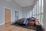 220 Astor Place - Photo 10