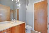 220 Astor Place - Photo 16