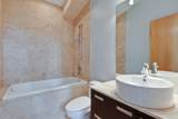 220 Astor Place - Photo 17