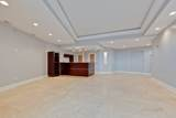 220 Astor Place - Photo 21