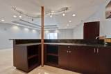 220 Astor Place - Photo 22