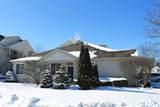 6423 Cherrywood Court - Photo 2