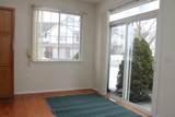 6423 Cherrywood Court - Photo 9