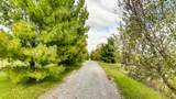 6853 Steger Road - Photo 3