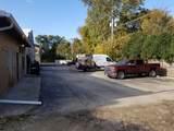 436-438 Virginia Street - Photo 3