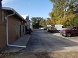 436-438 Virginia Street - Photo 4