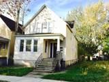 11344 Calumet Avenue - Photo 1