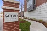1289 Gateway Court - Photo 25