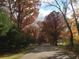 38731 Gish Avenue - Photo 7