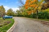 1435 Pebblecreek Drive - Photo 24