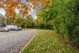 1435 Pebblecreek Drive - Photo 25