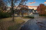 14169 Walden Lane - Photo 6