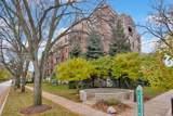 410 Burlington Avenue - Photo 4
